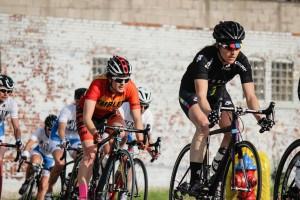 j_cycling