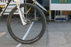 j_cycling_g300