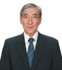 j_hashimoto